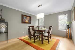 """Photo 7: 4420 WALLER Drive in Richmond: Boyd Park House for sale in """"PANDLEBURY GARDENS"""" : MLS®# R2167603"""