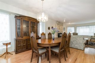 Photo 11: 6022 180 Street in Surrey: Cloverdale BC House for sale (Cloverdale)  : MLS®# R2521614