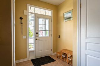 Photo 5: 942 Greenwood Crescent: Shelburne House (Bungalow) for sale : MLS®# X4882478