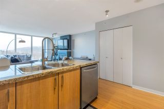 """Photo 6: 1503 651 NOOTKA Way in Port Moody: Port Moody Centre Condo for sale in """"SAHALEE"""" : MLS®# R2560691"""
