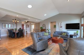 Photo 7: 3433 Ridge Boulevard in West Kelowna: Lakeview Heights House for sale (Central Okanagan)  : MLS®# 10231693