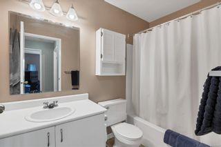 Photo 12: 410 282 Birch St in : CR Campbell River Central Condo for sale (Campbell River)  : MLS®# 872564