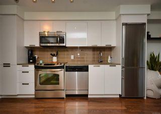 Photo 5: 316 517 Fisgard St in Victoria: Vi Downtown Condo for sale : MLS®# 861666