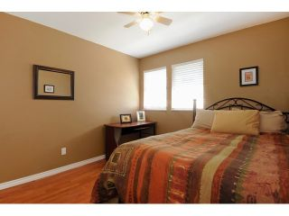 Photo 12: 2417 COLONIAL Drive in Port Coquitlam: Citadel PQ House for sale : MLS®# V1116760
