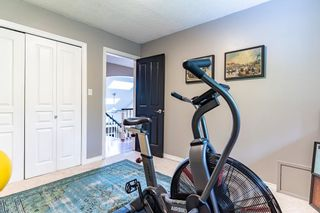 Photo 27: 7919 WOODHURST DRIVE in Burnaby: Forest Hills BN House for sale (Burnaby North)  : MLS®# R2578311