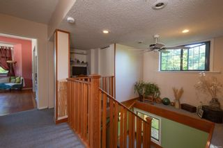 Photo 11: 517 Kennedy St in : Na Old City Full Duplex for sale (Nanaimo)  : MLS®# 882942