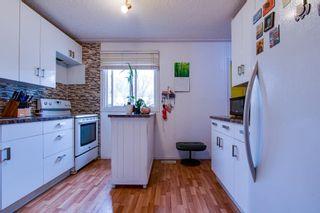 Photo 5: 11725 85 Street in Edmonton: Zone 05 House for sale : MLS®# E4244037