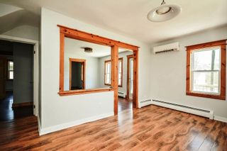Photo 7: 10 HOLMES HILL Road in Hantsport: 403-Hants County Residential for sale (Annapolis Valley)  : MLS®# 202005172
