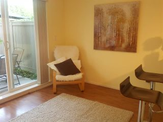 Photo 12: 45 3368 MORREY Court in Burnaby: Sullivan Heights Townhouse for sale (Burnaby North)  : MLS®# R2312153