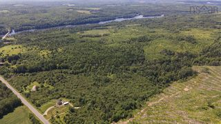 Photo 8: Lot 103 Davidson Street in Lumsden Dam: 404-Kings County Vacant Land for sale (Annapolis Valley)  : MLS®# 202124505