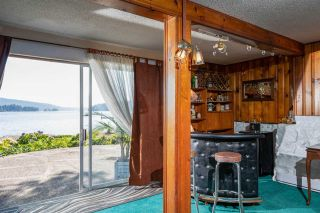 Photo 16: 5429 INDIAN RIVER Drive in North Vancouver: Woodlands-Sunshine-Cascade House for sale : MLS®# R2515076