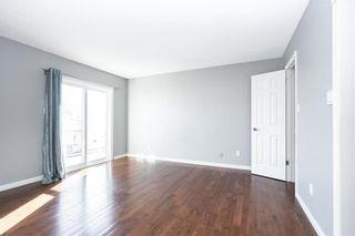 Photo 19: 78 Lafortune Bay in Winnipeg: Meadowood Residential for sale (2E)  : MLS®# 202014921