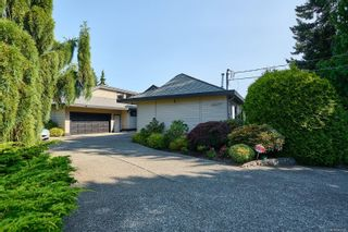 Photo 56: 10977 Greenpark Dr in : NS Swartz Bay House for sale (North Saanich)  : MLS®# 883105