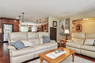 """Photo 4: 19651 46A Avenue in Langley: Langley City House for sale in """"BROOKSWOOD"""" : MLS®# R2492717"""