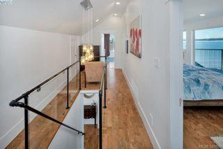 Photo 18: 398 Constance Ave in VICTORIA: Es Saxe Point House for sale (Esquimalt)  : MLS®# 768573