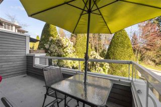 """Photo 17: 20 181 RAVINE Drive in Port Moody: Heritage Mountain Townhouse for sale in """"The Viewpoint"""" : MLS®# R2568022"""