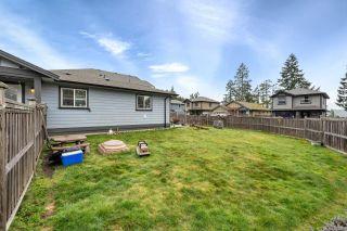 Photo 27: 1047 Skylar Cir in : ML Shawnigan House for sale (Malahat & Area)  : MLS®# 872076