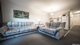 Photo 14: 827 Lakeview Drive in Waskesiu Lake: Commercial for sale : MLS®# SK864862