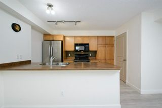 Photo 7: 124 Mckenzie Towne Lane SE in Calgary: McKenzie Towne Row/Townhouse for sale : MLS®# A1067331
