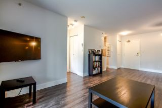 Photo 9: 311 488 HELMCKEN STREET in Vancouver: Yaletown Condo for sale (Vancouver West)  : MLS®# R2090580