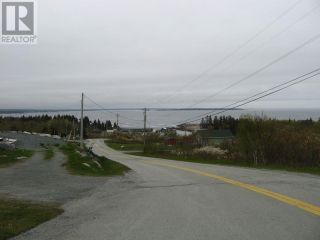 Photo 4: Lot 4 John's Road in Moose Harbour: Vacant Land for sale : MLS®# 202011529