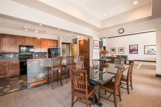 "Photo 17: 21 20540 66 Avenue in Langley: Willoughby Heights Townhouse for sale in ""Amberleigh"" : MLS®# R2318754"