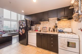 "Photo 6: 1001 933 SEYMOUR Street in Vancouver: Downtown VW Condo for sale in ""The Spot"" (Vancouver West)  : MLS®# R2212906"