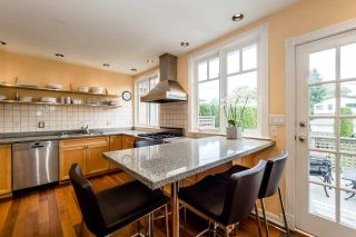 Photo 5: 2953 W 35 Avenue in Vancouver: MacKenzie Heights House for sale (Vancouver West)  : MLS®# R2072134
