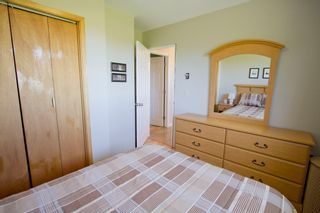 Photo 19: 107 Stanley Drive: Sackville House for sale : MLS®# M106742