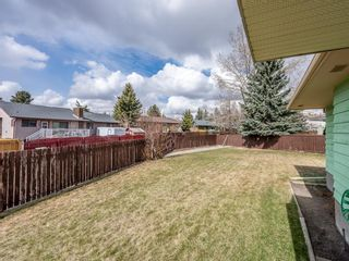 Photo 39: 68 Range Green NW in Calgary: Ranchlands Detached for sale : MLS®# A1094469