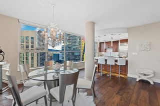"""Photo 19: 3503 1495 RICHARDS Street in Vancouver: Yaletown Condo for sale in """"Azura II"""" (Vancouver West)  : MLS®# R2624854"""