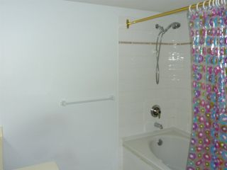 "Photo 12: 115 8180 JONES Road in Richmond: Brighouse South Condo for sale in ""LAGUNA"" : MLS®# R2218479"