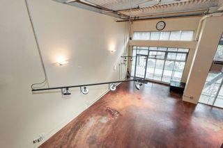 Photo 16: 107 237 E 4TH AVENUE in Vancouver: Mount Pleasant VE Condo for sale (Vancouver East)  : MLS®# R2533361