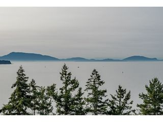 """Photo 40: 14502 MALABAR Crescent: White Rock House for sale in """"WHITE ROCK HILLSIDE WEST"""" (South Surrey White Rock)  : MLS®# R2526276"""