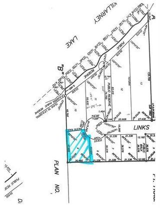 Photo 2: 7 Links Drive in Killarney: Vacant Land for sale : MLS®# 202117208