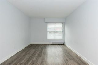 """Photo 5: 226 32850 GEORGE FERGUSON Way in Abbotsford: Central Abbotsford Condo for sale in """"ABBOTSOFRD PLACE"""" : MLS®# R2600359"""