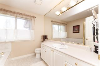 Photo 13: 4049 BOND Street in Burnaby: Central Park BS House for sale (Burnaby South)  : MLS®# R2217507