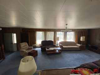 Photo 10: Biro Acreage in Bjorkdale: Residential for sale (Bjorkdale Rm No. 426)  : MLS®# SK858577