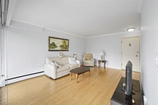 "Photo 7: 503 1315 CARDERO Street in Vancouver: West End VW Condo for sale in ""DIANNE COURT"" (Vancouver West)  : MLS®# R2473020"