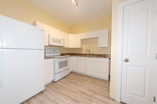 Photo 8: 457 Aberdeen Avenue in Winnipeg: North End Residential for sale (4A)  : MLS®# 202123231