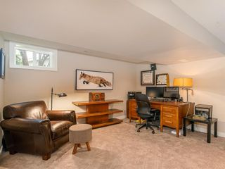 Photo 20: 2931 14 Avenue NW in Calgary: St Andrews Heights Detached for sale : MLS®# A1095368
