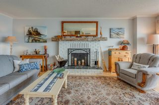 Photo 4: 1701 Sandy Beach Rd in : ML Mill Bay House for sale (Malahat & Area)  : MLS®# 851582