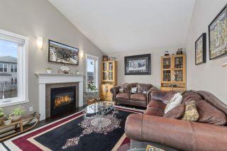 Photo 10: 4901 58 Avenue: Cold Lake House for sale : MLS®# E4232856