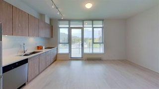 """Photo 5: 506 691 NORTH Road in Coquitlam: Coquitlam West Condo for sale in """"Burquitlam Capital"""" : MLS®# R2508974"""