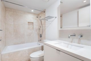 """Photo 26: 301 930 CAMBIE Street in Vancouver: Yaletown Condo for sale in """"PACIFIC PLACE LANDMARK II"""" (Vancouver West)  : MLS®# R2592533"""