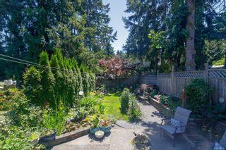 Photo 33: 3228 Hillwood Rd in : Du West Duncan Half Duplex for sale (Duncan)  : MLS®# 879353