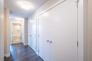 Photo 5: 502 13398 104 Avenue in Surrey: Whalley Condo for sale (North Surrey)  : MLS®# R2593082