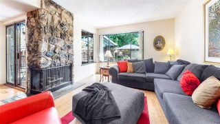 """Photo 17: 3806 GARDEN GROVE Drive in Burnaby: Greentree Village House for sale in """"Greentree Village"""" (Burnaby South)  : MLS®# R2582990"""