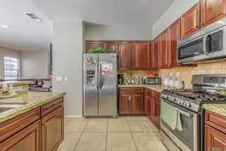 Photo 9: 2655 Torres Court in Palmdale: Residential for sale (PLM - Palmdale)  : MLS®# OC21136952