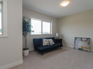 Photo 29: 4060 SOUTHWALK DRIVE in COURTENAY: CV Courtenay City House for sale (Comox Valley)  : MLS®# 724874